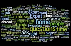 expats web lg