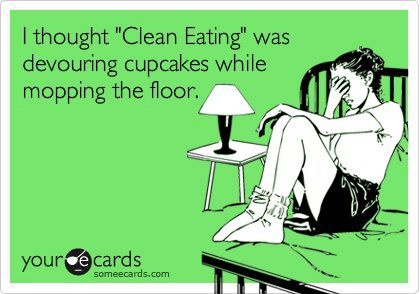 CleanEating.Humor_