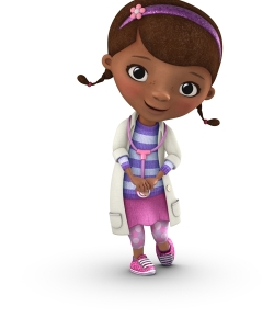 Doc_McStuffins_resized_500_600_s_c1