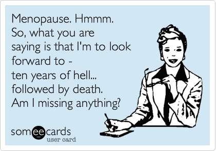 menopause-mem