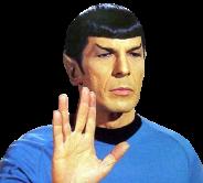 Spockha