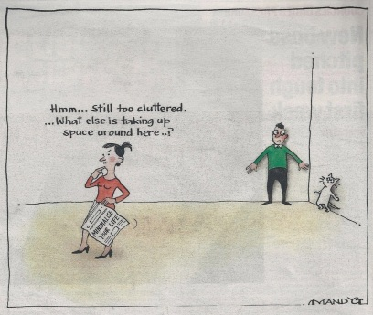 Herald-Cartoon